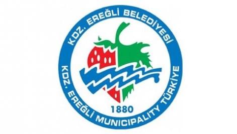 eregli-belediyesi-daire-satiyor