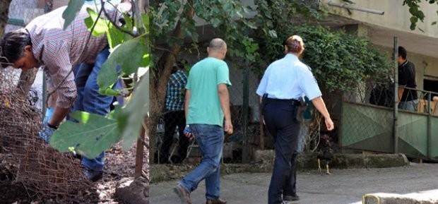 o-cinayetin-iddianamesi-kabul-edildi