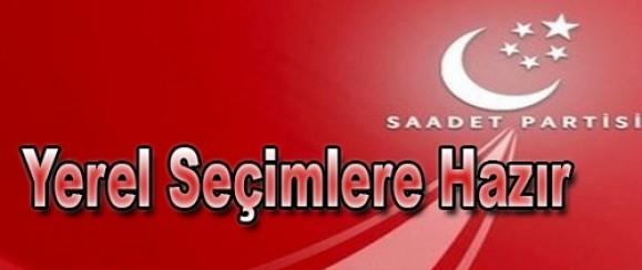 saadet_partisi_yerel_secimlere_hazir_h11894
