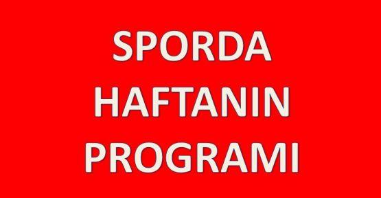 sporda_haftanin_programi 13. hafta