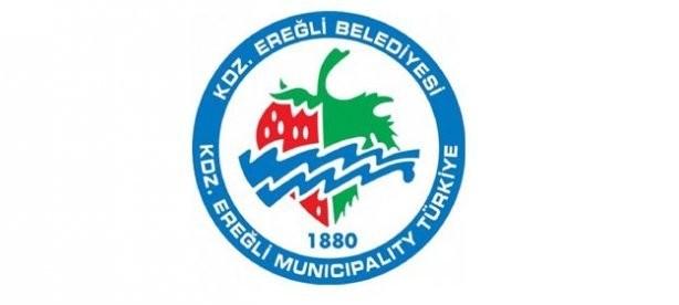 BELEDİYE MECLİS ÜYELERİ BELİRLENDİ
