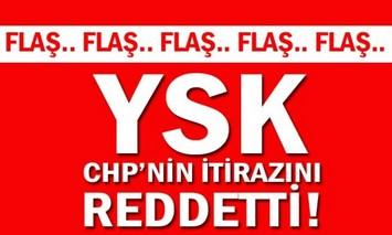 POSBIYIK RED YEDİ