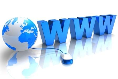 WEB SİTESİ YAYINDA