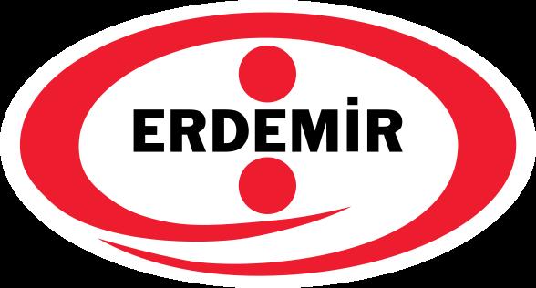 ERDEMİR'İN FİLMİ ÇEKİLDİ