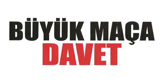 AK PARTİ ADAYLARI ÖZEL KONUK..!
