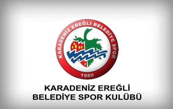 TEKNİK KADRODA DEĞİŞİKLİK..!
