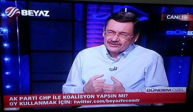 ZONGULDAK CHP İÇİN ŞOK İDDAA..!