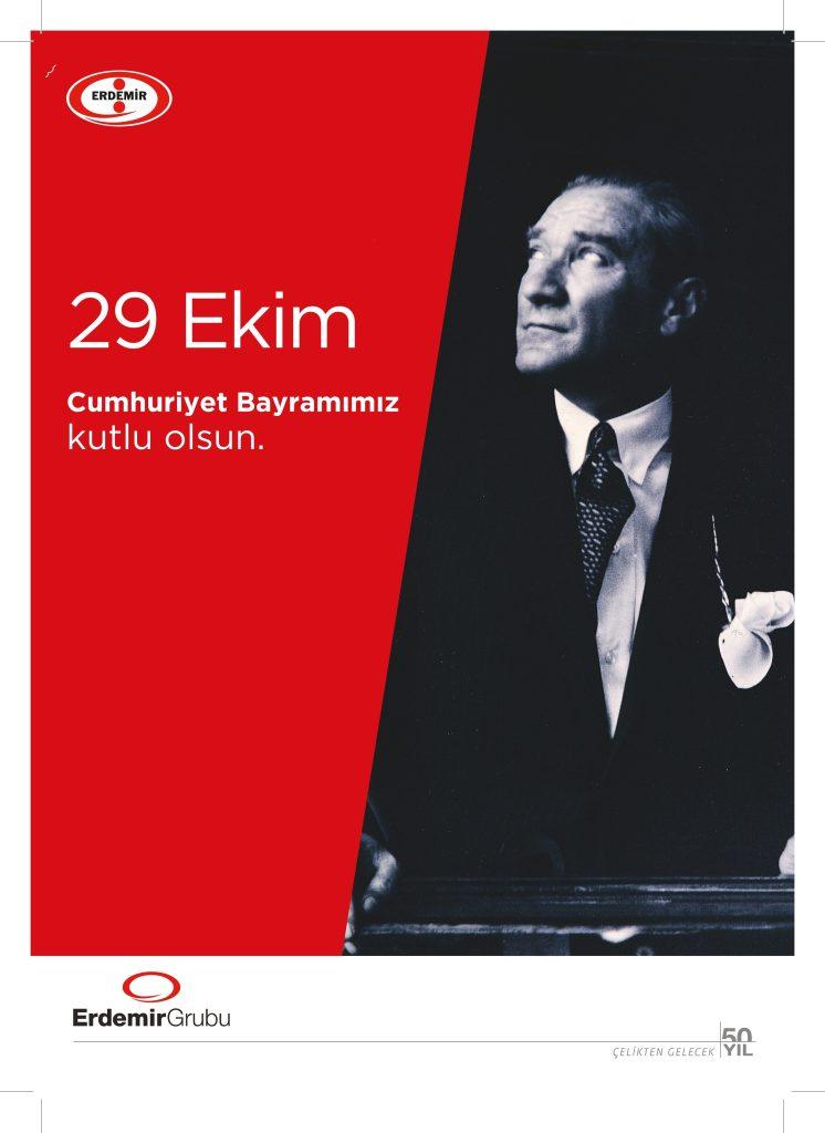 Erdemir-Isdemir_29 Ekim ilan Renkli_A4
