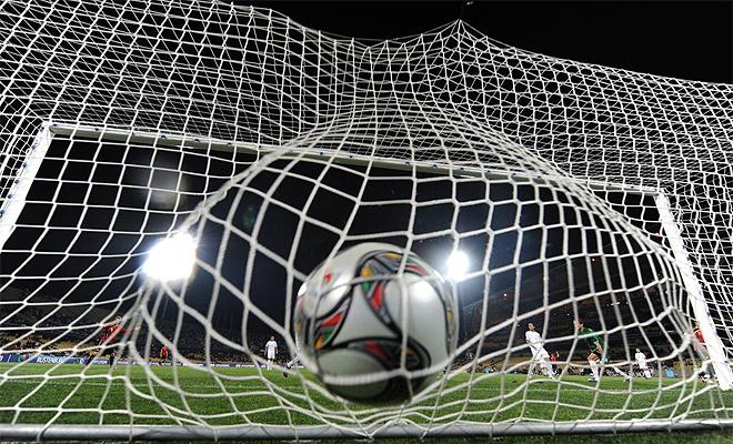 futbol_gol