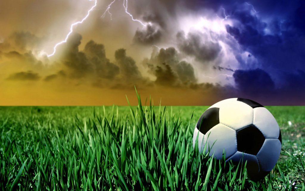 hierba-campo-futbol-715724