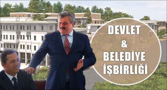 kent-meydani-universite-alani-idx5e