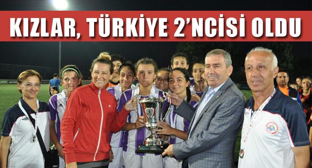 kizlar-turkiye-2-ncisi-oldu-7c5cn