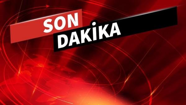 """ÇAKIR VE TOSUN: """"HABERİMİZ BİLE YOK!.."""""""